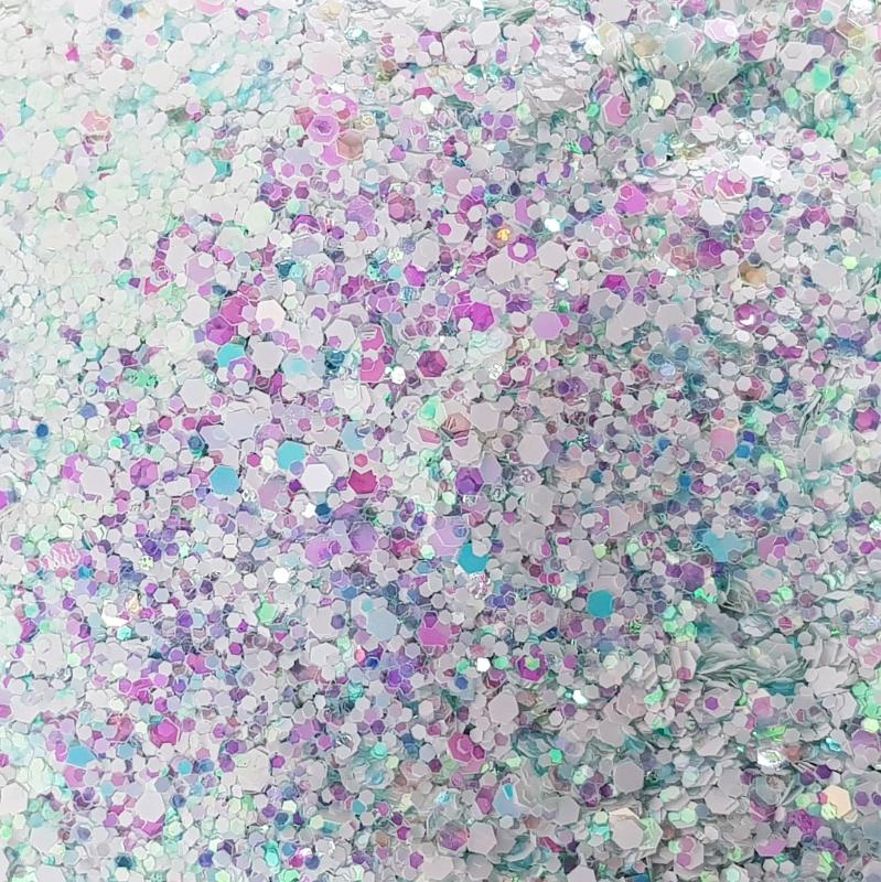 Daydreamers Chunky Glittermix 20180422_203703_edited_edit