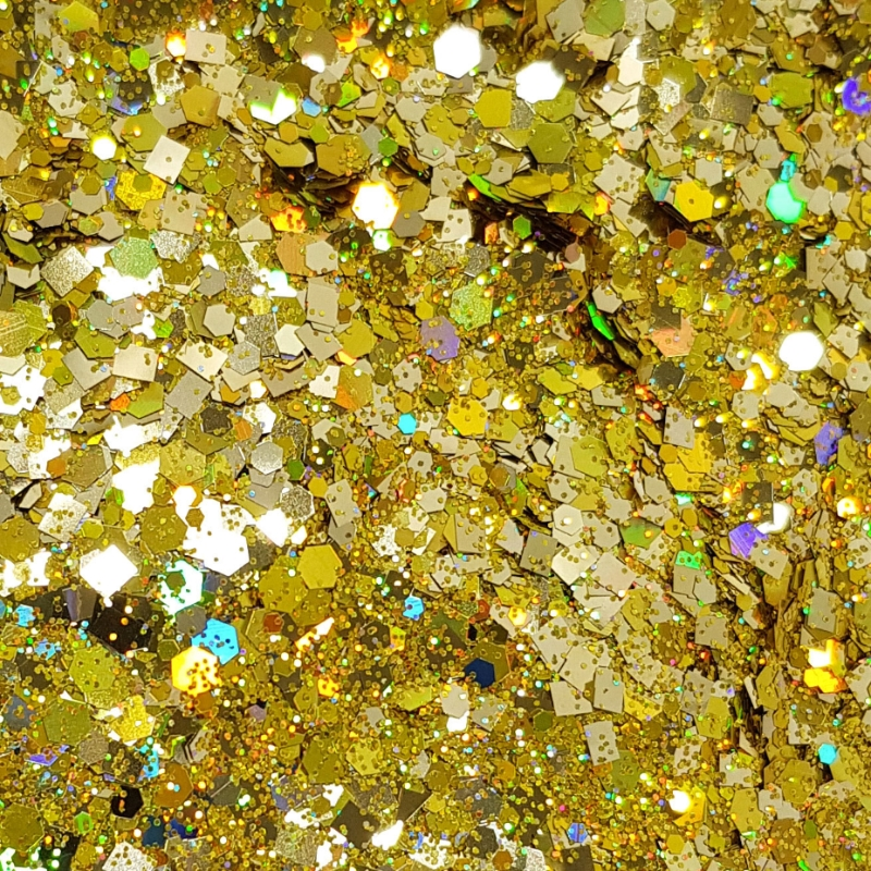 Golden-Goddess-Super-Chunky-Glittermix-20180402_151043_edited klein