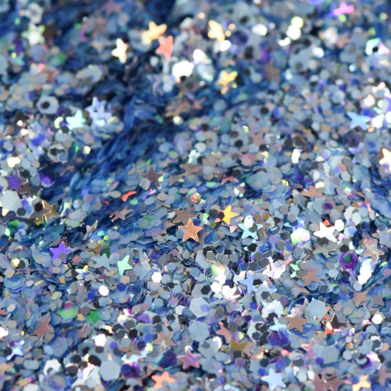 Starlight Chunky Glittermix DSC_0389_edited_edited