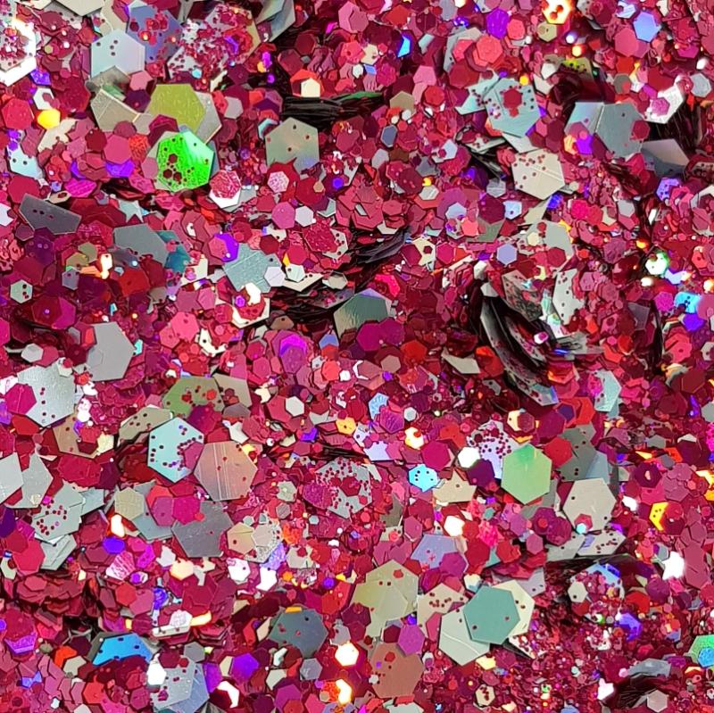 Sweet Pandemonium Super Chunky Glittermix 20180417_175123_edited