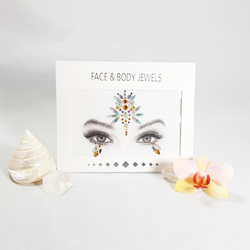 Festival Flower Face Jewels 20180513_140132_edited-vk