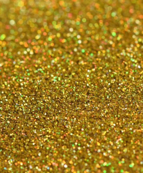 Gold Dust, goud glitter kopen