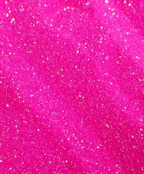 Shocking Pink Dust, glitter kopen