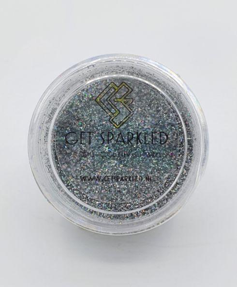 Space Dust Glitter Kopen