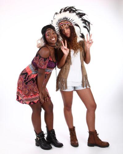 Boek onze entertainment glitter girls op jouw evenement