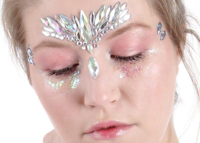 Unicorn glitter kopen