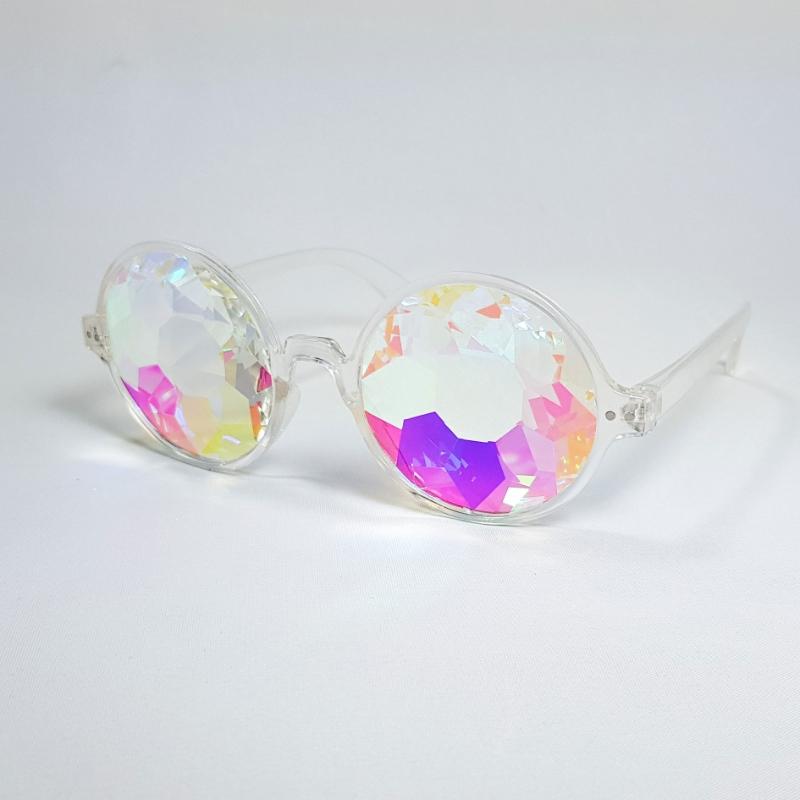 Sparkly-Rainbow-Glasses-2
