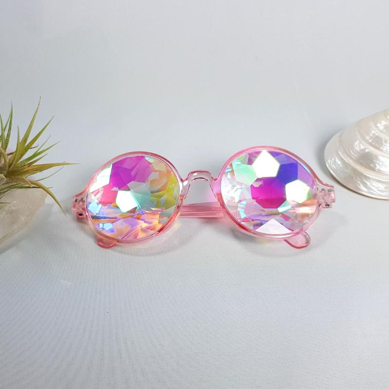 Sparkly-Rainbow-Glasses-3