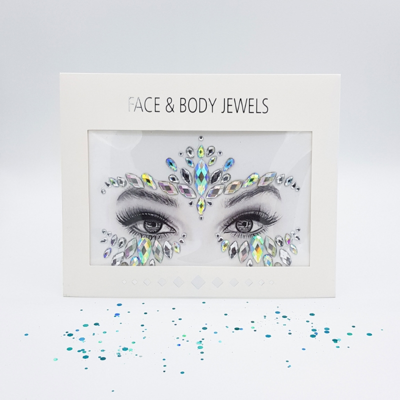 Festival Queen Face Jewels 20190304_180253_edited