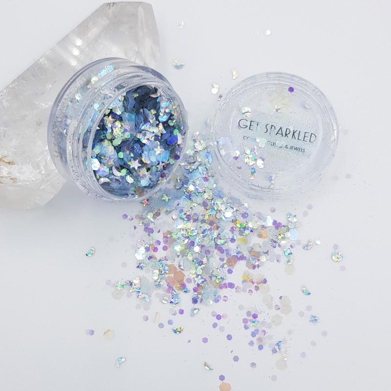 Aquamarine Biodegradable Glittermix 20190416_214836_edited2