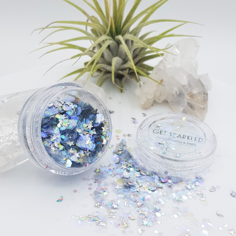 Aquamarine Biodegradable Glittermix 20190416_215500_edited