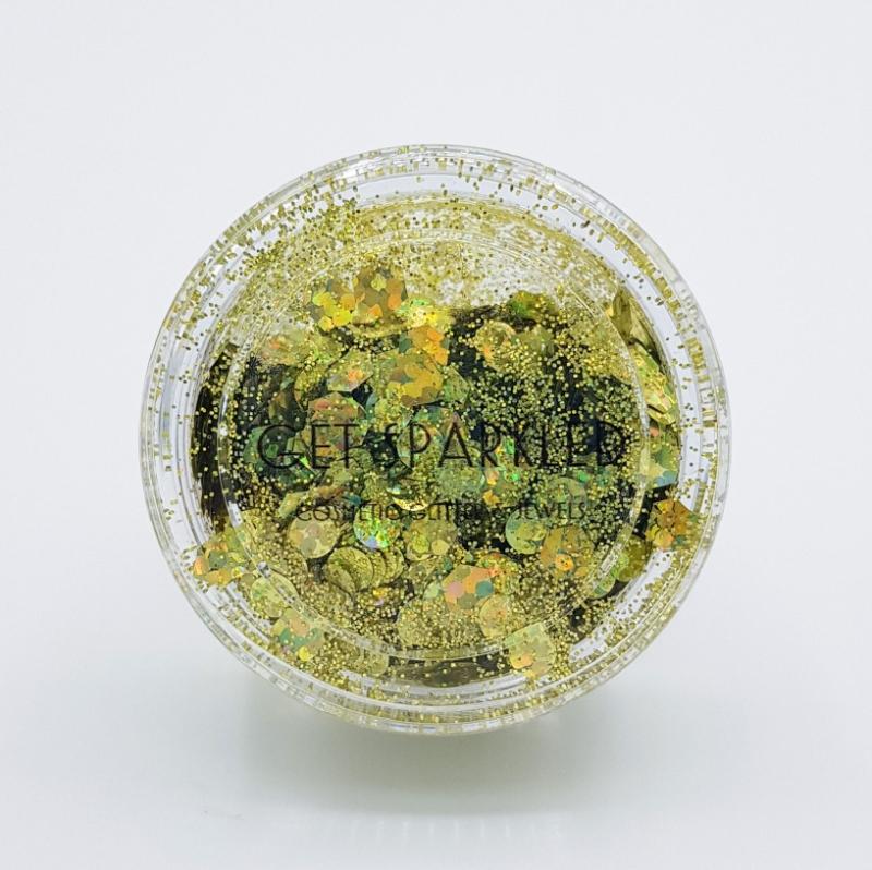 Gold Fever Biodegradable Glittermix 20190417_151003_edited