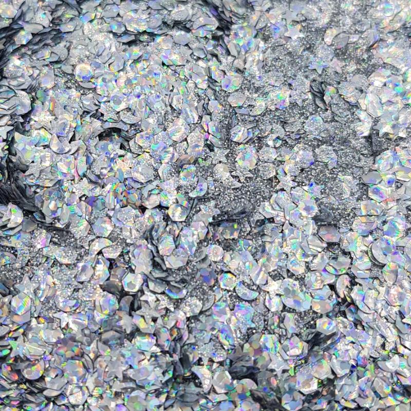 Moondust Biodegradable Glittermix 20190417_163127_edited2