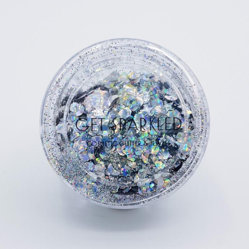 Moondust Biodegradable Glittermix 20190417_165309_edited