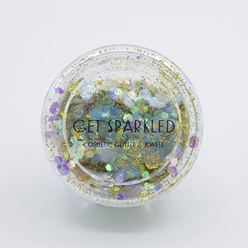 Paradise Pearl Biodegradable Glittermix 20190417_153314_edited