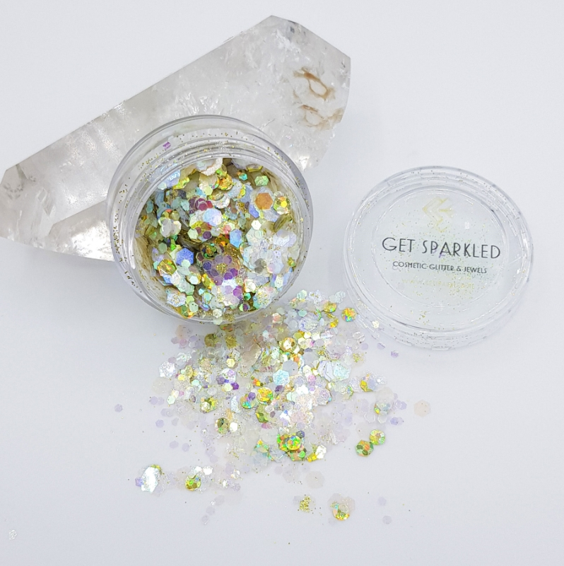 Paradise Pearl Biodegradable Glittermix 20190417_165821_edited