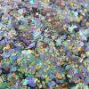 Labradorite Biocompostable Glittermix, biodegradable glitter kopen festival