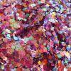 Love Spark Chunky Glittermix, glitter kopen