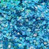Buy Biodegradable glitter