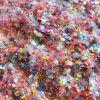 Glow in the dark Party festival glitter buy